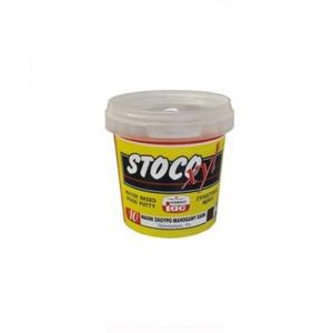 Stocoxyl Ταχυστέγνωτος ξυλόστοκος νερού